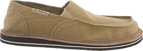 Shoe Linen Men's II Brooks Bearpaw Boat xwnpYqxf