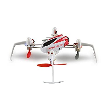 Blade BLH7100 Remote Controlled Quadcopter Juguete de Control ...