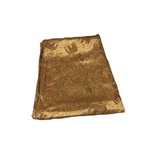 FayShop189 Thai Fabric...