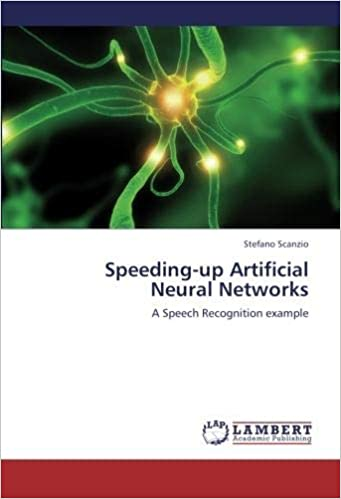 Speeding-up Artificial Neural Networks: A Speech Recognition