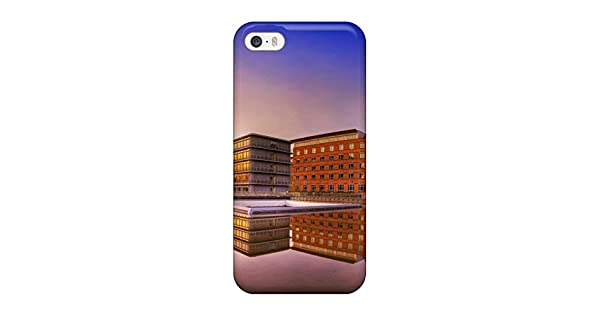 Amazon.com: New Arrival Iphone 5/5s Case Architecture Case ...