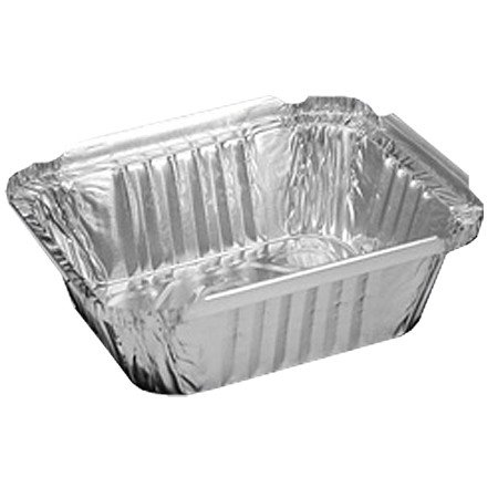 1-lb-16-oz-Oblong-Aluminum-Container-1000-per-case