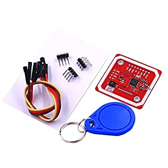 New 10Set PN532 NFC RFID Module V3 NFC with Android Phone