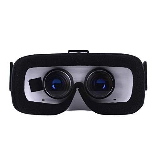 dreamyth-vr-avwer-3d-all-in-one-machine-v9-hd-55inch-2k-video-glasses-wifi-bluetooth-40-practical-a