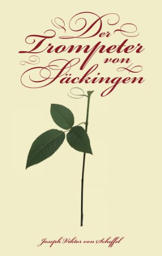 Translation of «Säckingen» into 25 languages