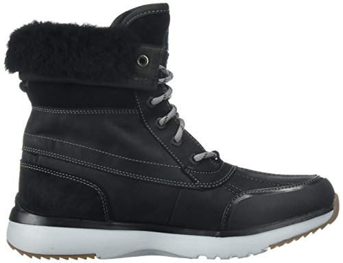 Ugg Menns Eliasson Snø Boot Sort