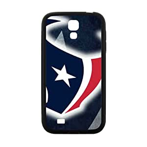 SANYISAN NFL pattern Cell Phone Case for Samsung Galaxy S4