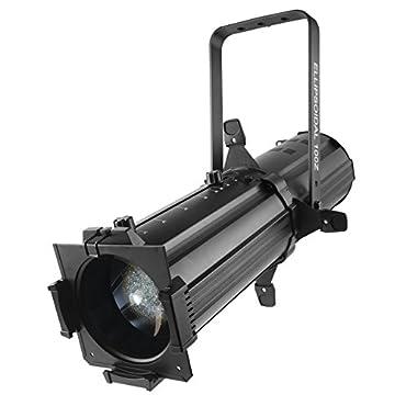Chauvet DJ Ellipsoidal 100Z LED Stage Light (EVE E-100Z)