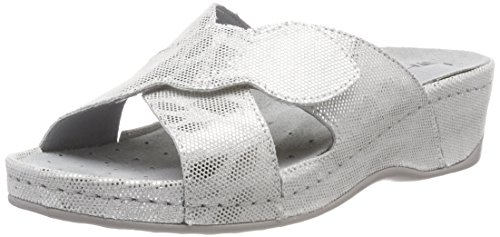 best wholesale cheap price Rohde Women's Amalfi Mules White (Weiß 01) quality free shipping for sale gJBJSxXUFZ