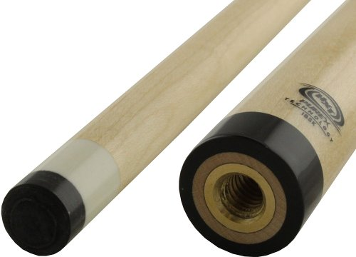 Players PSK-18BC PureX HXT Slim 11.75mm Shaft - 5/16 x 18, Black Collar