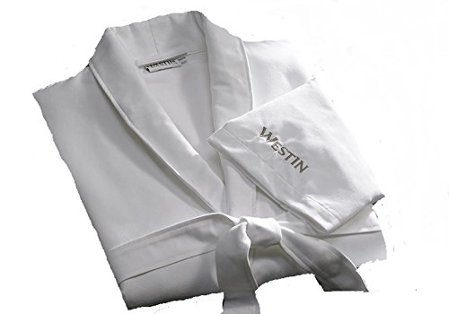 westin-hotel-robes-microfiber-spa-bathrobe