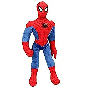 Urban Creation Soft Toys Spidermn,...