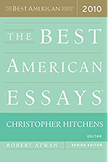 the best american essays the best american series ® david  the best american essays 2010 the best american series ®