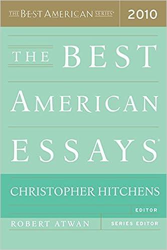 Christopher Hitchens  Signed   AbeBooks Photos  Photos  Remembering Christopher Hitchens                Vanity Fair