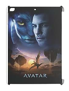 Avatar Poster iPad air plastic case