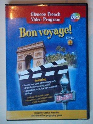 Download Bon Voyage Level 3 Video Program DVD ebook