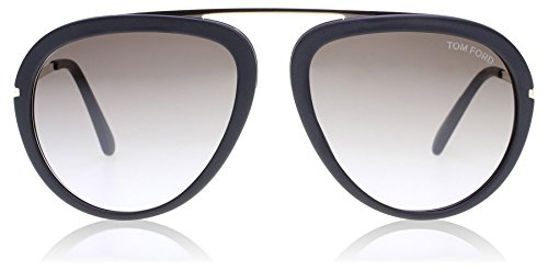 tom-ford-sunglasses-tf-452-stacy-sunglasses-02t-matte-black-gold-57mm