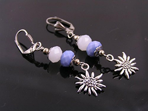 edelweiss-charm-earrings-colours-of-bavaria