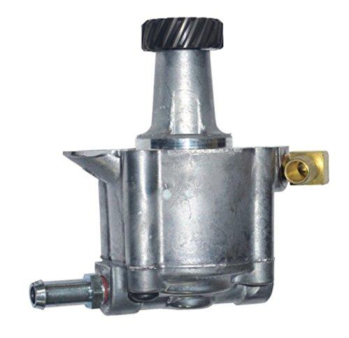 (V-Factor 67084 Oil Pump Parts For Sportster)