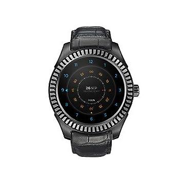 TR D7 3g andriod smartwatch teléfono medición de la ...