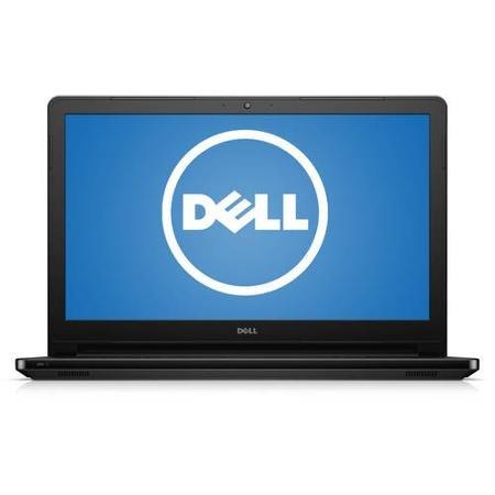 2015-Newest-Dell-Inspiron-15-5000-Series-Windows-10-156-Inch-Laptop-with-i3-5015U-Processor-21-GHz-6GB-RAM1TB-HDD-DVD-RW-80211-AC-WiFi-Bluetooth-40-Webcam-HDMI