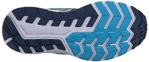 GRY 16 OMNI BLU 16 GRY OMNI OMNI BLU Saucony BLU 16 GRY Saucony Saucony Fq81Y