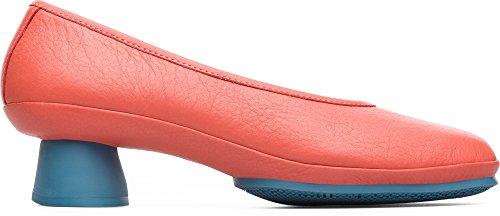 CAMPER Alright K200607-003 Elegante Schuhe Damen