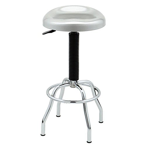 stainless steel chair - 4