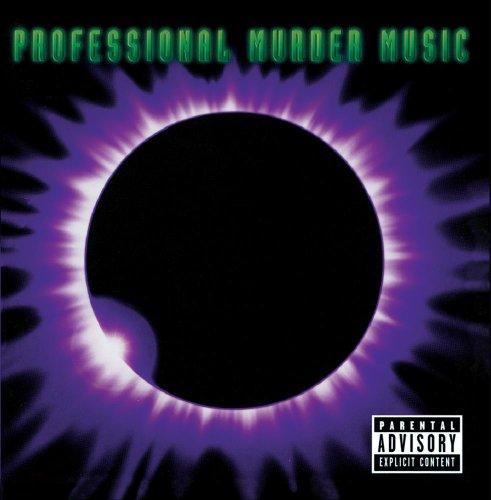 Price comparison product image Professional Murder Music (Explicit Version)
