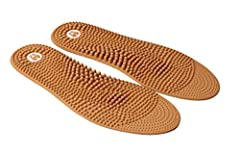 Revs means Revitalise Your Sole. Revs is an exclusive brand, by Kenkoh. Revs specialises in Reflexology Massage Footwear, with the aim of providing you with an effective, comfortable, supportive massage shoe and insole, suitable for all occas...