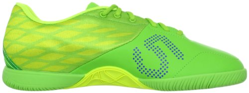 Adidas - Freefootball Speedk - Color: Celadon-Verde - Size: 42.6