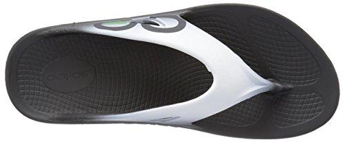 12 Sandals Sport Oofos Ss18 Ooriginal 6wZnnp