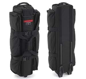 Lightware Rolling Stand Bag