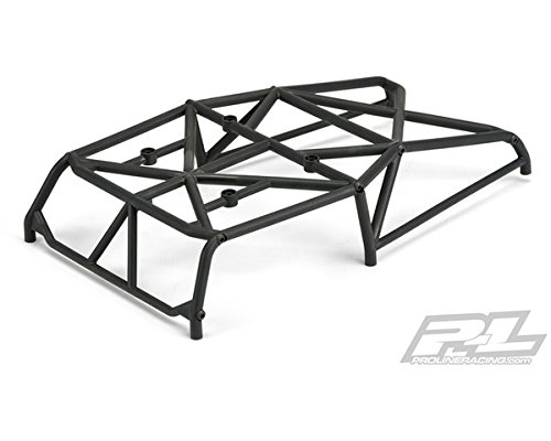 Pro-Line 6297-00 Ridge-Line Trail Cage for Pro-Line 1966 Ford Bronco (Cage Lines)
