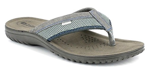 80 Sandalias de Inblu FN Hombre ZPw1Rnqw6x