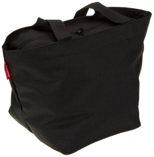 Reisenthel CA 0073 Shopper M schwarz