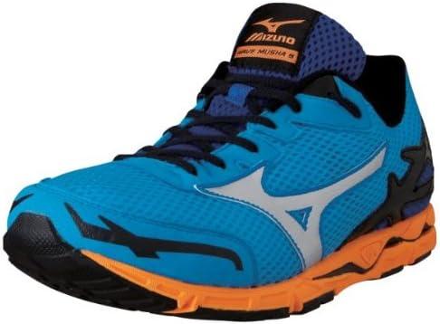Mizuno Men's Wave Musha 5 Running Shoe