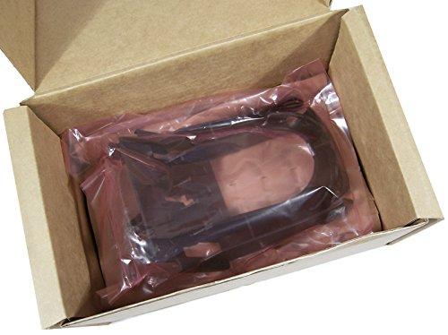 HP Designjet T7100 Media Deflector CQ105-67002