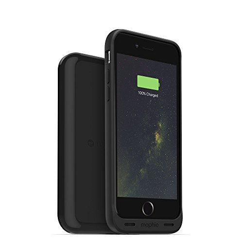 Mophie Juice Pack Wireless & Charging Base