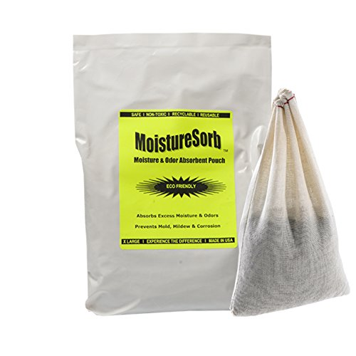 moisturesorb-reusable-moisture-remover-desiccant-pouch-protects-300-sq-ft-area