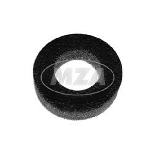 Pressure Washer for Ignition Switch Cover (Ignition) - sIMSON Bird Series: