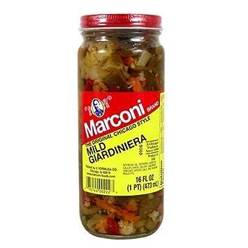 recipe: canning giardiniera relish [21]