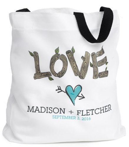 Wedding Gift Bags for Hotel Guests: Amazon.com