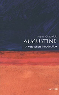 Aristotle a very short introduction very short introductions augustine a very short introduction very short introductions fandeluxe Ebook collections