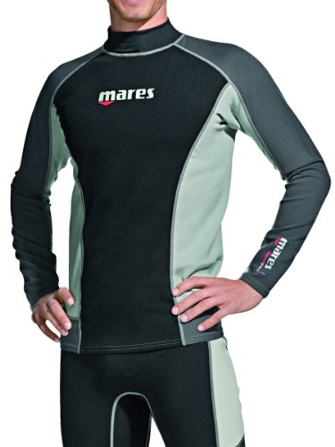 Series 1 Base Layer Compression MMA BJJ Cross Training Rash