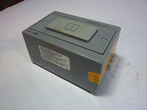 Din Rail Utility Box - 5