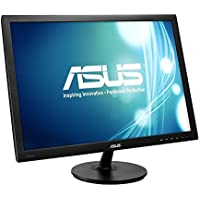 ASUS VS24AH-P 24 LED Monitor