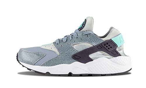 51b60c11f7 Nike Women's Air Huarache Run Gymnastics Shoes | Weshop Vietnam
