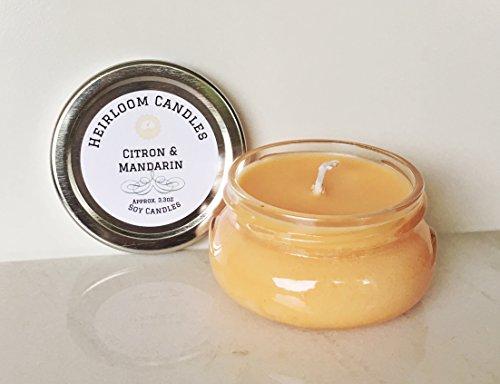 orange-citrus-soy-candle-glass-jar-handmade-citron-mandarin-33oz