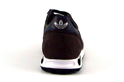 Trainer Blu Unisex Sneakers adidas Marrone La 5TqXawxH